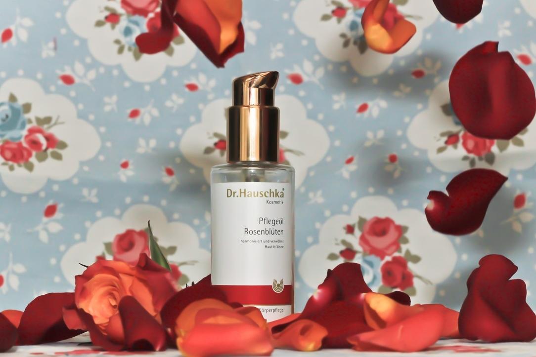 dr hauschka pflegeöl rosenblüten2