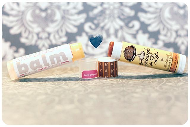 lippenpflege amazingy ganache for lips