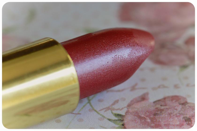dr hauschka lipstick 01