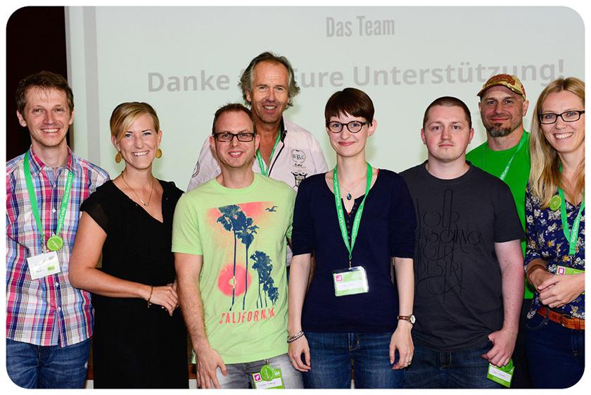 Naturkosmetikcamp_Team1