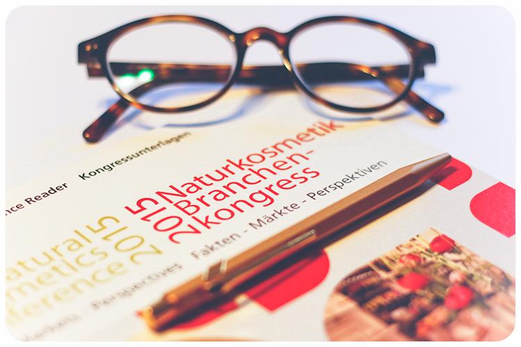 naturkosmetik branchenkongress 2015