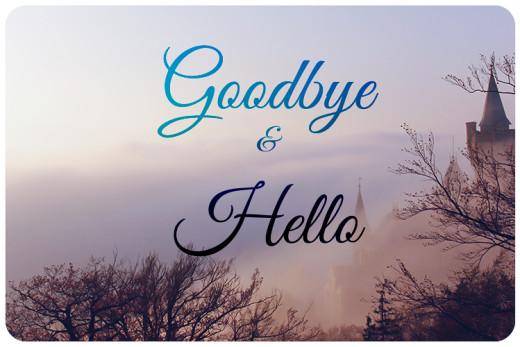 blog jahresrückblick 2015