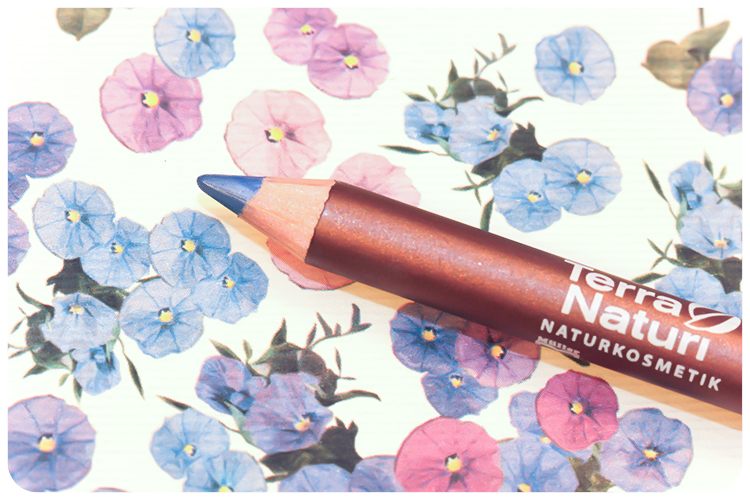 pantone color of the year 2016 serenity cosmetics