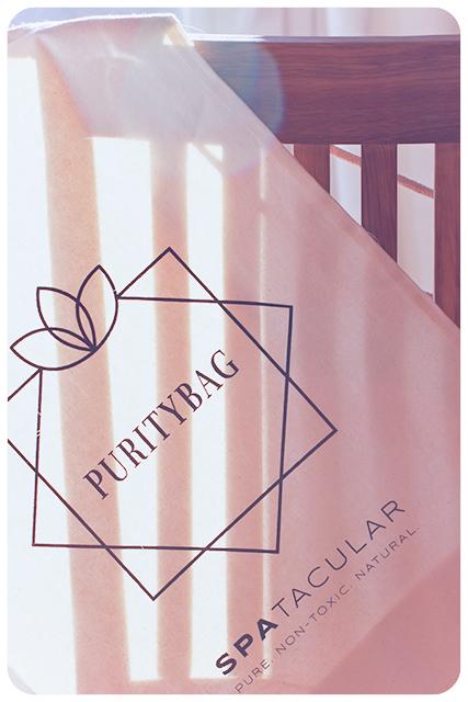 puritybag