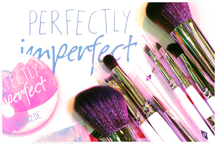 salon zwei pinsel perfectly imperfect vivaness