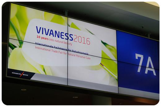 vivaness