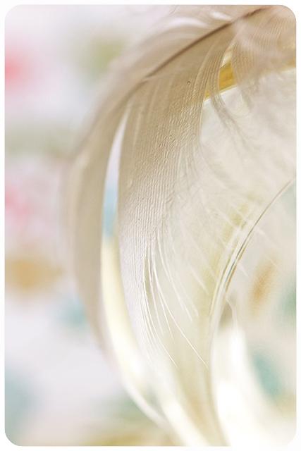 aimee de mars mythique iris