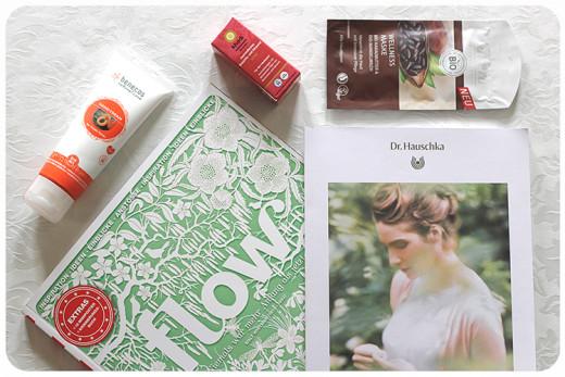 benecos handcreme lavera wellness maske khadi gesichtsöl flow dr hauschka magazin-2