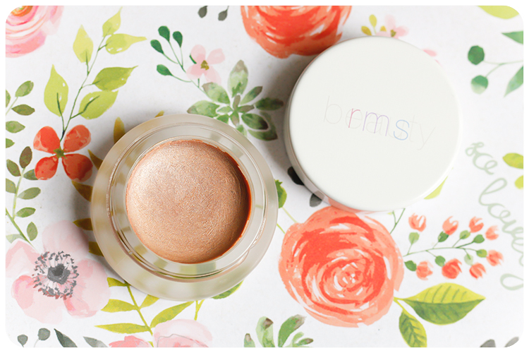 rms beauty master mixer review