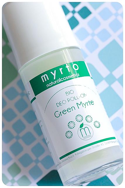 myrto bio deo rollon green myrte5