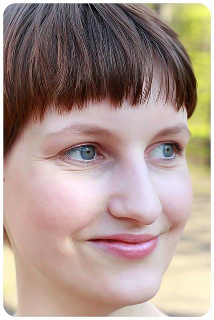 natural makeup frühling3-2