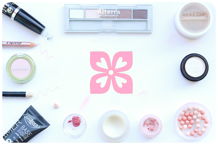 natural makeup frühling