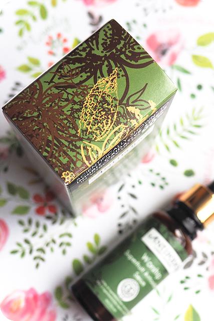 antipodes worship superfruit antioxidant serum packaging