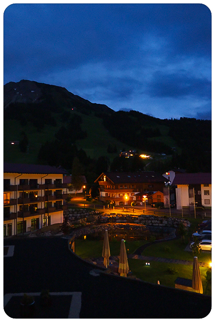 naturkosmetikcamp panoramahotel oberjoch allgäu