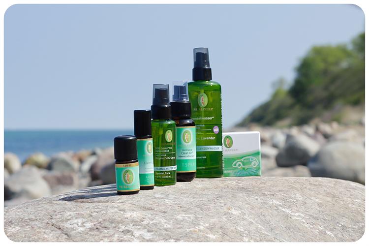 primavera aromatherapie unterwegs4
