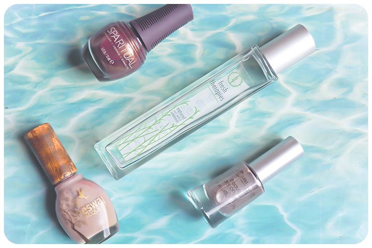 fresh therapies nail polish remover2-2