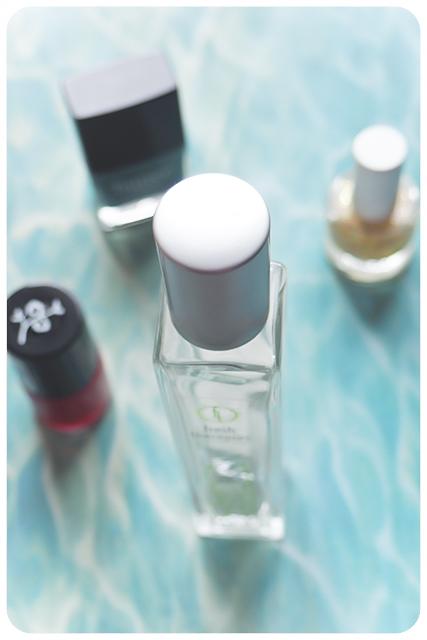 fresh therapies nail polish remover3-2