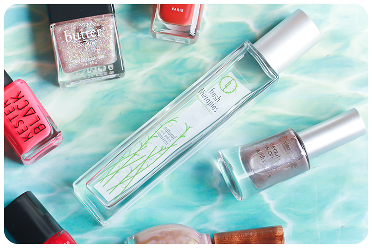 fresh therapies nail polish remover4