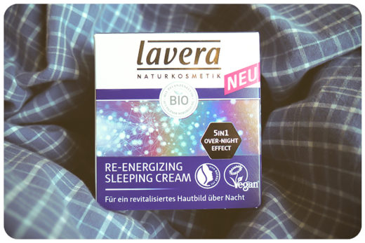lavera reenergizing sleeping cream6