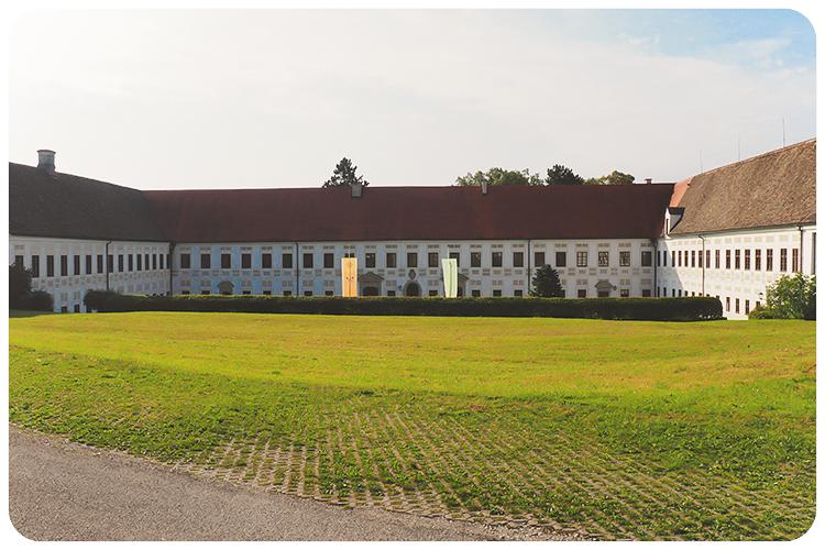 1 kloster wessobrunn