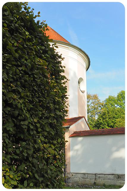 2 kloster wessobrunn