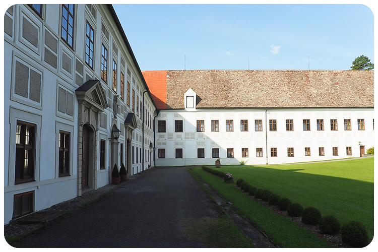 7 kloster wessobrunn