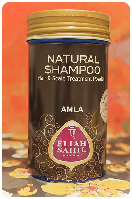 eliah sahil natural shampoo amla2