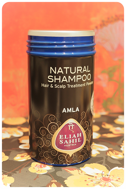 eliah sahil natural shampoo amla5-2