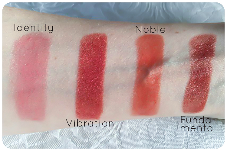 axiology swatches2