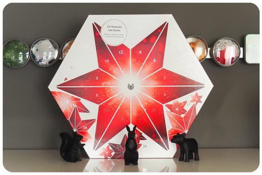 advents steckbriefe 2016 heike k ser olionatura. Black Bedroom Furniture Sets. Home Design Ideas