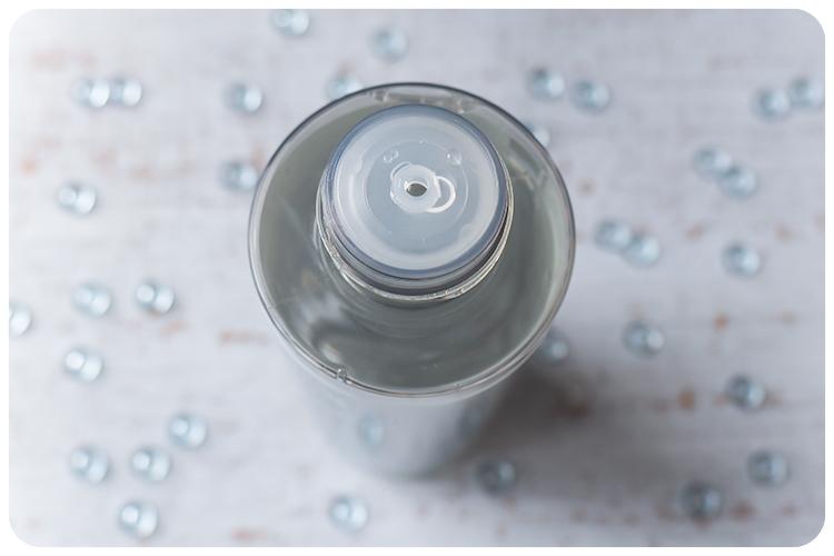 jonzac lotion de soin 2