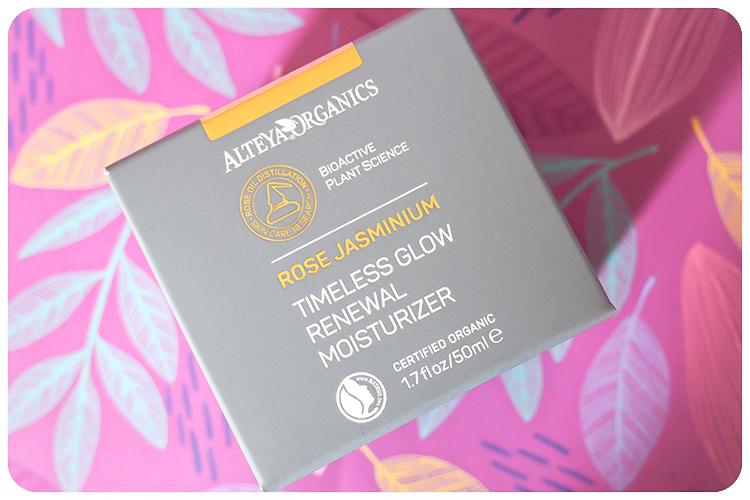 alteya organics rose jasminium moisturizer 3