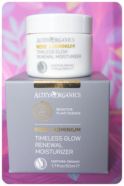 alteya organics rose jasminium moisturizer 4