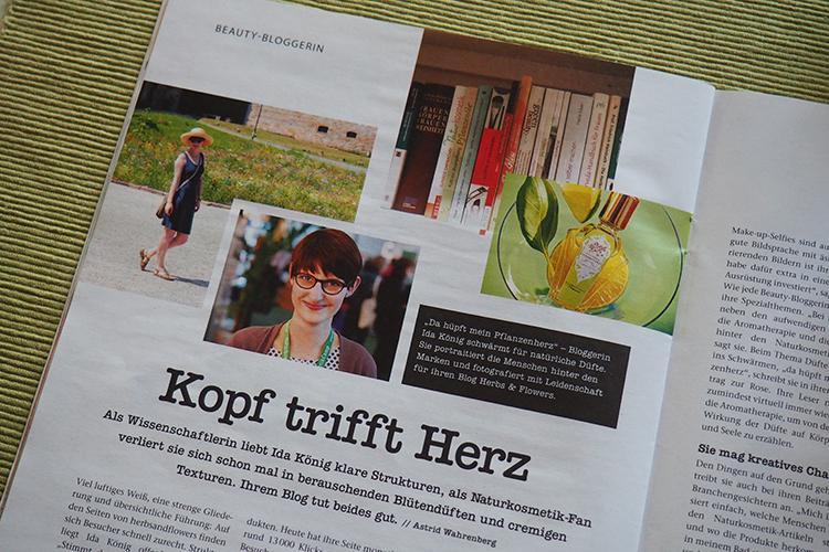 Schnappschuss Herbs Flowers In Der Cosmia Herbsandflowersde