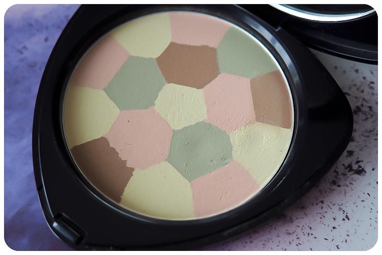 dr hauschka colour correcting powder3-2