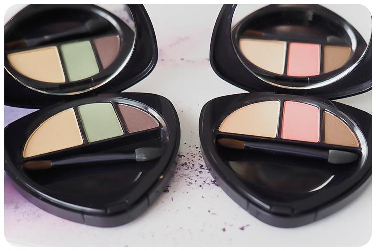 dr hauschka eyeshadow trio 2