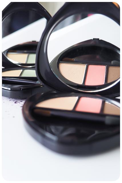 dr hauschka eyeshadow trio 3
