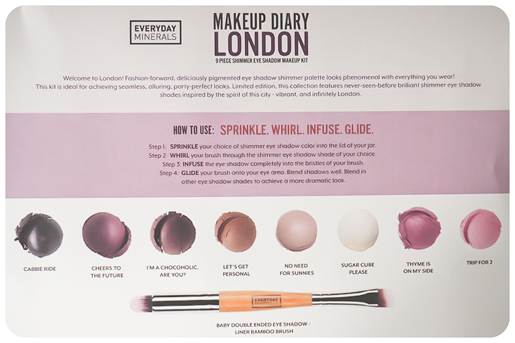 every day minerals makeup diary london_-7