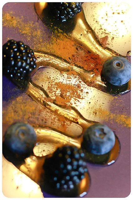 hatha parfum wild berry9