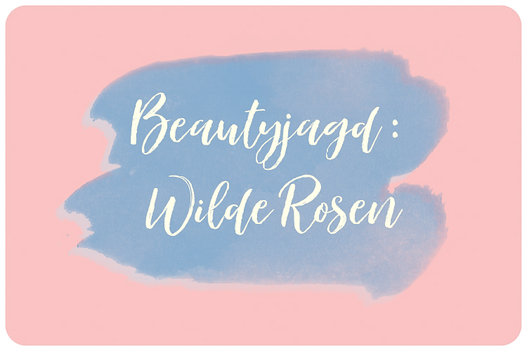 podcast beautyjagd wilde rosen