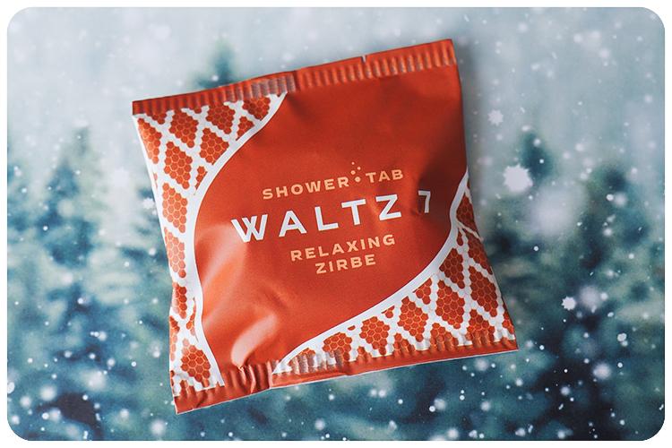 waltz7 relaxing zirbe