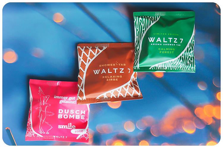 waltz7 duschtabs