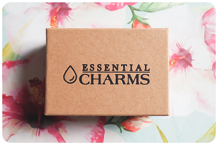 essential charms