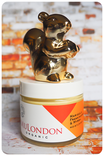 mulondon marigold frankincense myrrh moisturiser2