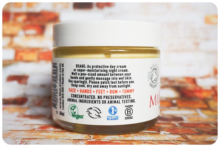mulondon marigold frankincense myrrh moisturiser3
