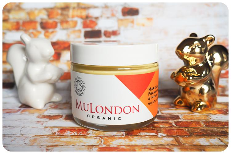 mulondon marigold frankincense myrrh moisturiser6