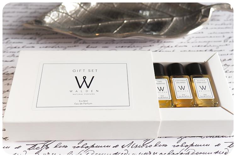 walden gift set-2