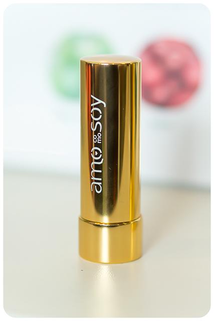 amo como soy parfumstick