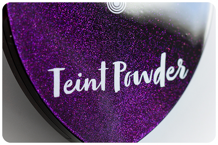 dr hauschka purple light teint powder 2-2