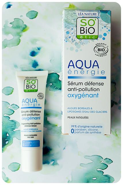 so bio etic anti pollution serum